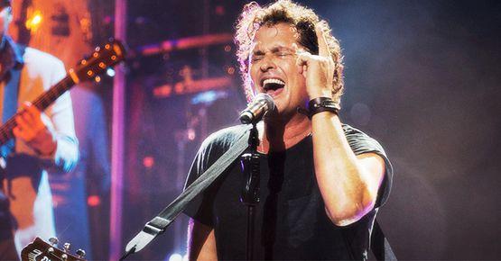 Carlos Vives Regresa A Colombia Con Su Gira Vives Tour