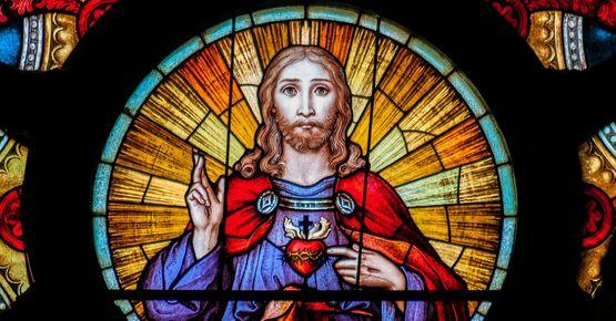 Los 10 Mitos Más Increíbles De Semana Santa