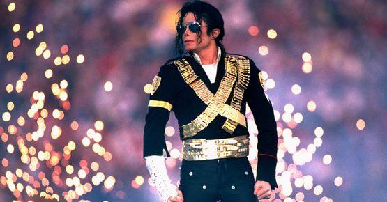 10 Años Del Fallecimiento De Michael Jackson