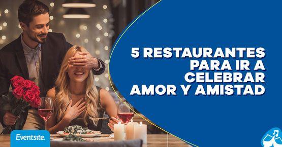 Ruta Gastronómica Para Este Mes De Amor Y Amistad En Bucaramanga