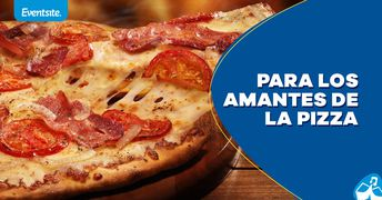 Pizza Master Bucaramanga