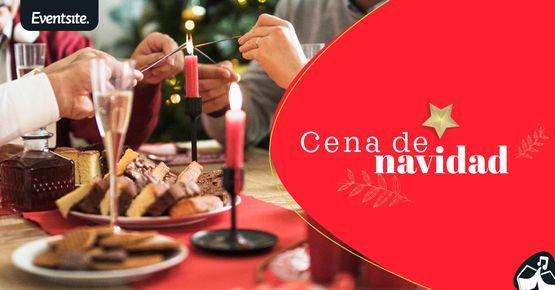 Cenas Navideñas Medellin