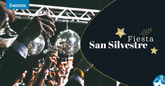 Fiestas San Silvestre Medellín 2019