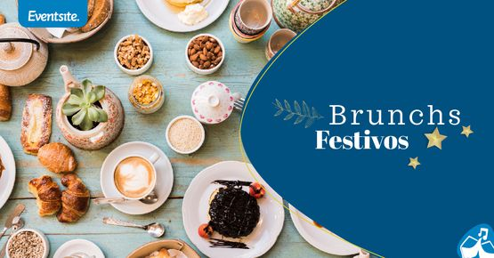 Brunchs Festivos De Diciembre Bogotá