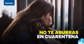 Que Hacer En Cuarentena