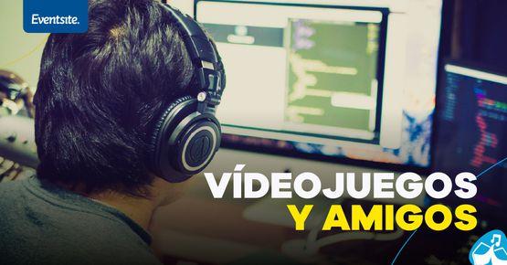 Juegos Online Para Pasar Cuarentena Y Vencer El Aburrimiento