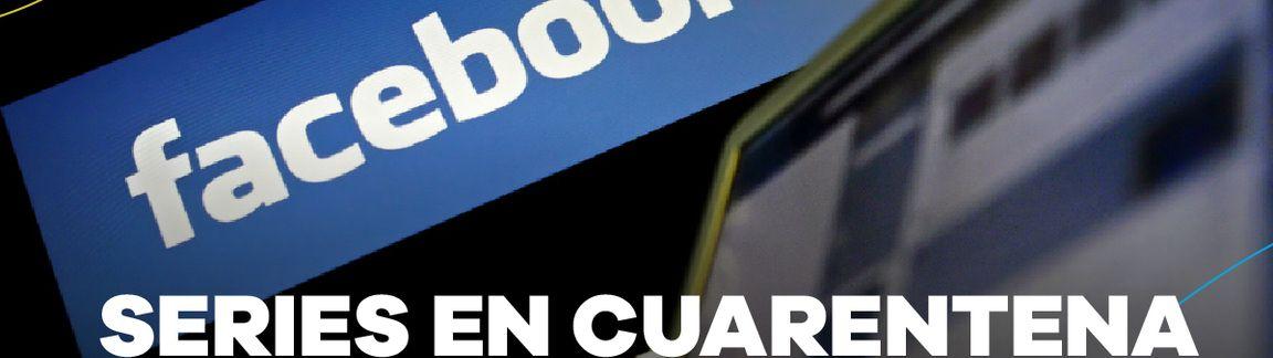 Facebook Watch, La Nueva Plataforma De Las Series