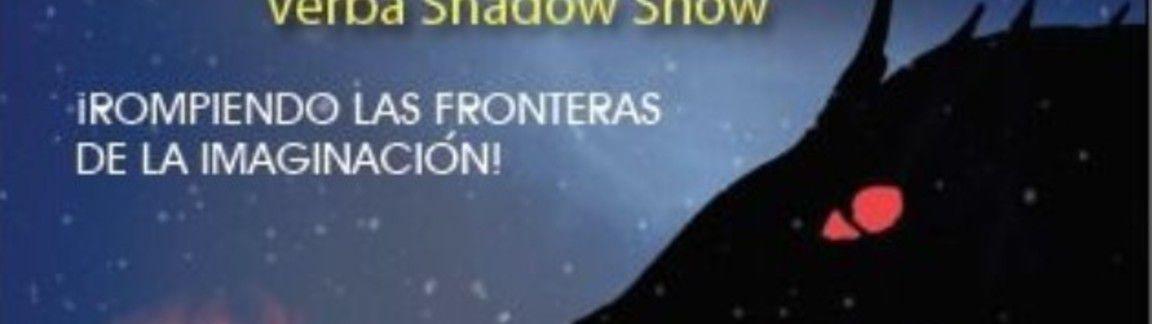 Teatro De Sombras 3 D Verba Shadow Show