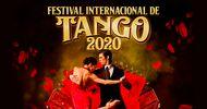 Festival Internacional De Tango 2020
