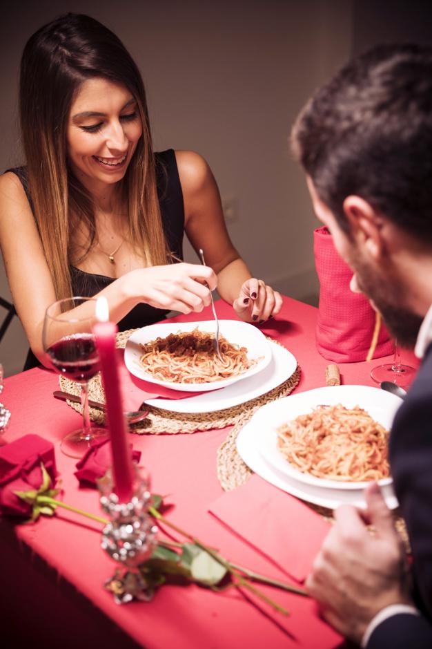 Disfruta una cena en casa preparada por el  Chef del Hotel 101 park house
