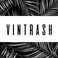 Vintrash