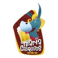 María Casquitos